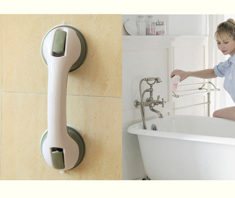 Safety Handle Anti-Slip Grab Bar