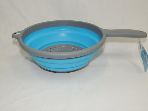 Collapsible Budget Colander
