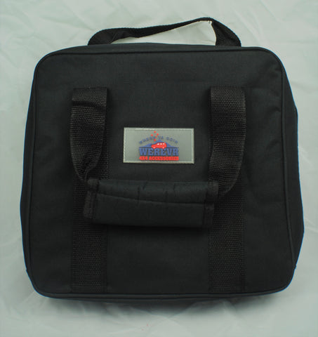Recovery Gear Bag- Small
