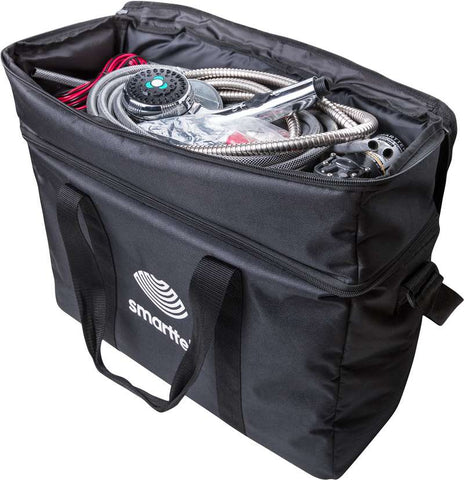 Smarttek Carry Bag