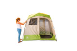 Smarttek Double Ensuite Shower Tent