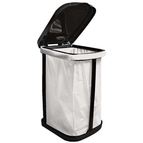 Rubbish Bag Holder - Thetford Stormate