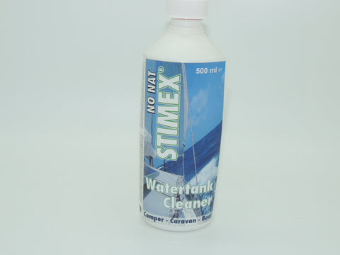Water Tank Cleaner by Stimex