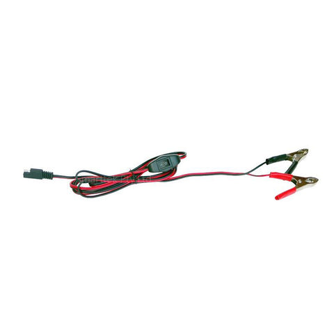 Smarttek Pump Power Cable