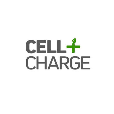 Why do we Include Cell Charge in our products