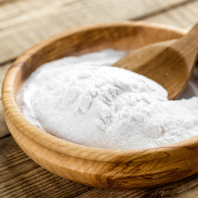 Xantham Gum in Your Vegan Protein Powder? You Could be Sabotaging Yourself