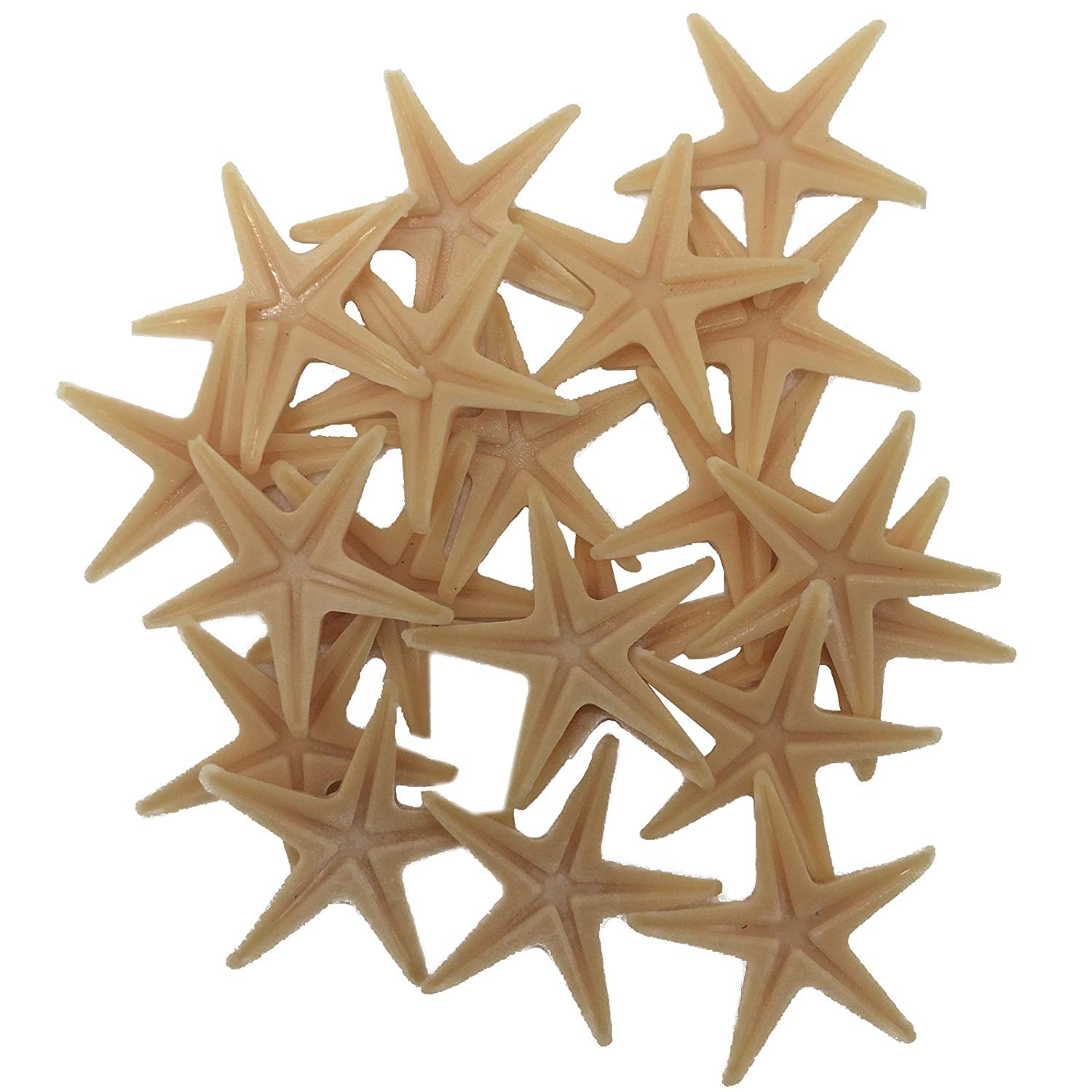 Starfish Miniature 20-count