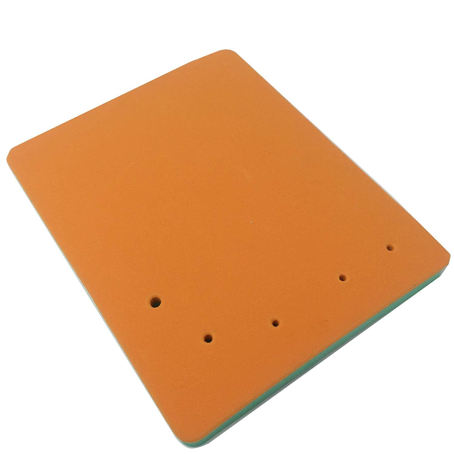 Fondant Foam Pad with Holes