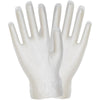 Vinyl Disposable Gloves 1-Pair