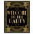 Roaring 20s Art Deco Poster|Welcome to Party|16x12inch A3