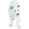 White Lioness Figure Height 2.4-inch