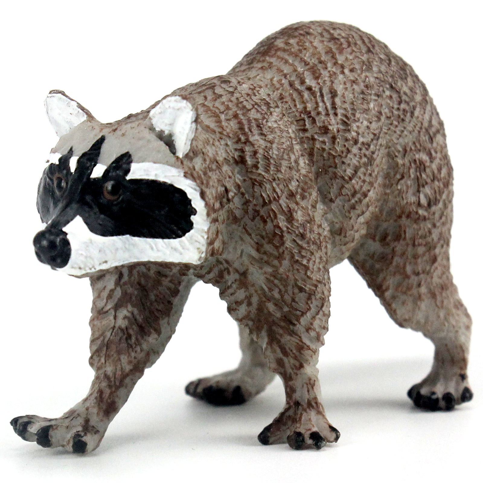 Civet Figure Height 2.2-inch