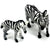 Zebras Figure 2-count