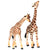 Giraffes Figure 2-count
