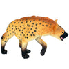 Hyaena Figure Height 2.4-inch