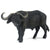 Buffalo Figure Height 2.6-inch