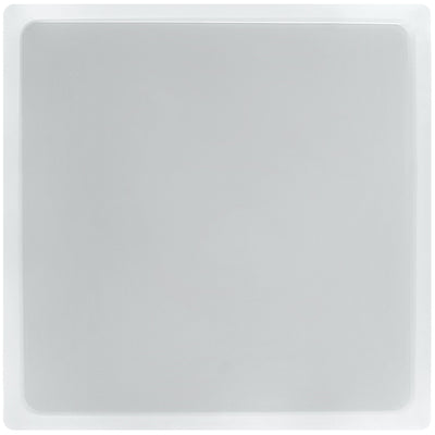 Square Coaster Resin Silicone Mold 4x4inch