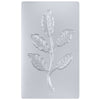 Twig Tree Branch with Leaf Resin Silicone Mold