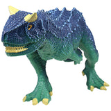 Carnotaurus Figure Height 2-inch
