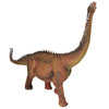 Alamosaurus Figure Height 5-inch