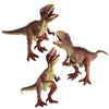 Megalosaurus Figure Height 5-inch