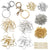 Jewelry Finding Kits 268-count