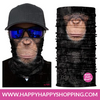 Image of Animal Face Mask For Skiing / Outdoors