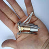 Image of Ultra Light Micro Camping Stove