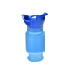 Image of Stretch Portable Urinal / Pee Container