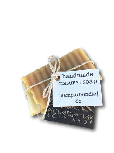 Sample Bundle