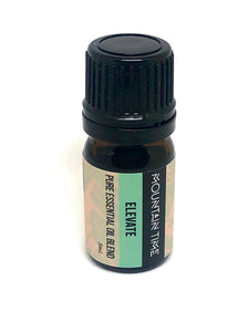 ELEVATE ESSENTIAL OIL BLEND