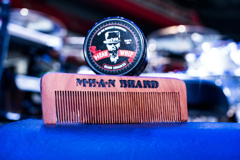 Best Wood Beard Comb and Beard Comb FAQs