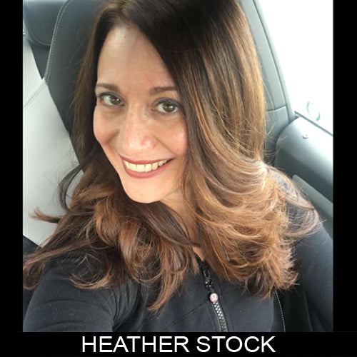 Heather Stock, COO & Customer Service MEAN BEARD Co. Stand with Purpose. Grow a MEAN BEARD. An exceptional beard care line offering the World's MEANest Beard Oil, Beard Balm and one of a kind Beard Enhancer MEAN WHIP. Join the MEAN BEARD Community and Ambassador Program.  Follow us on Instagram. Use #MEANBEARD to be featured.