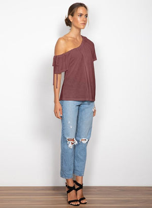 WISH Remedy top
