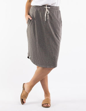 Elm Fundamental Isla Skirt