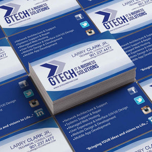 Premium full color double sided business cards designing printing premium full color double sided business cards designing printing and shipping included colourmoves