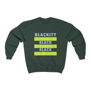 Open image in slideshow, [Winter Edition] Blackity Black Black Crew