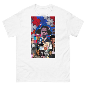 Open image in slideshow, Like Me II Heavyweight Tee