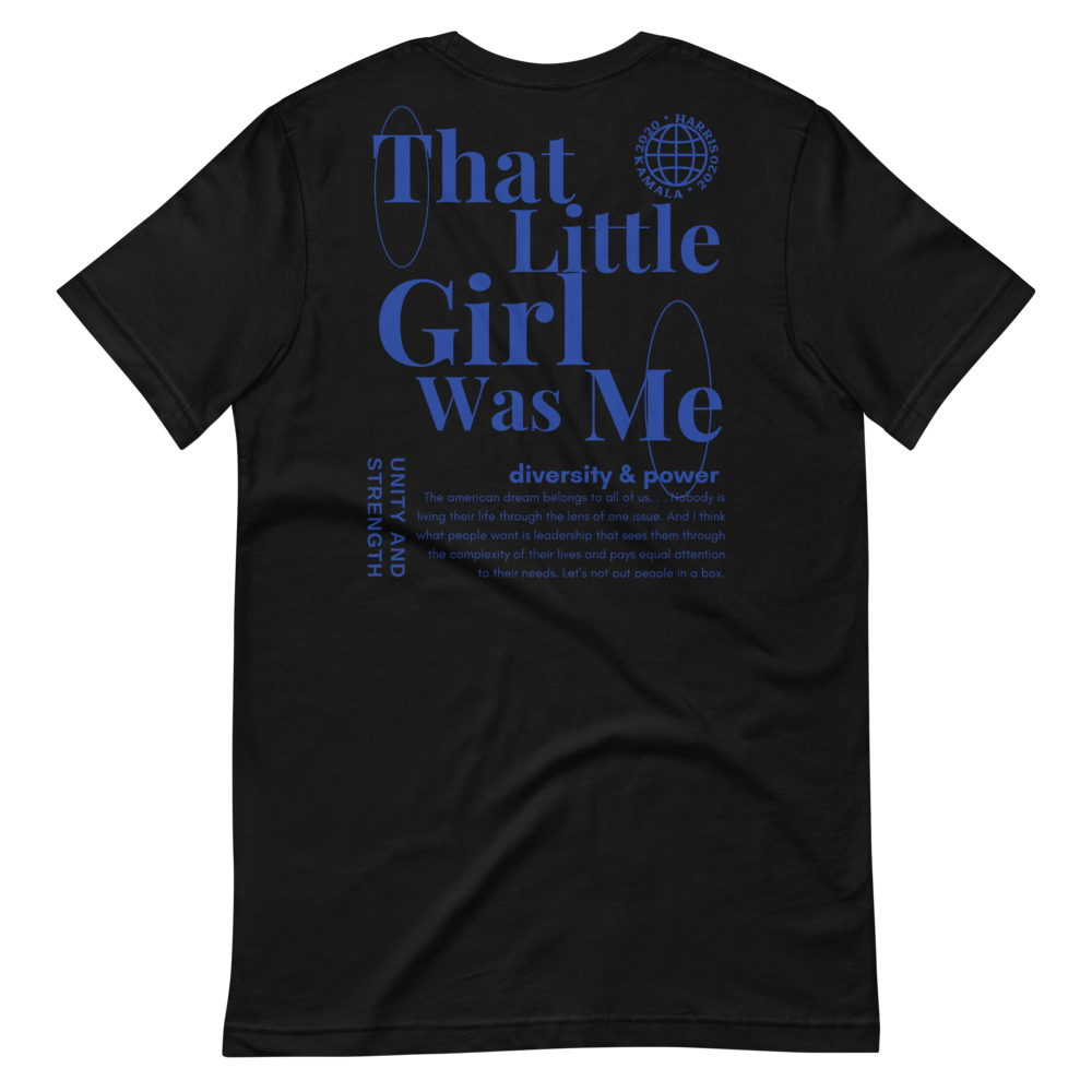Like Me II Original Tee