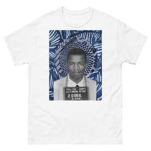 Open image in slideshow, Good Trouble Heavyweight Tee