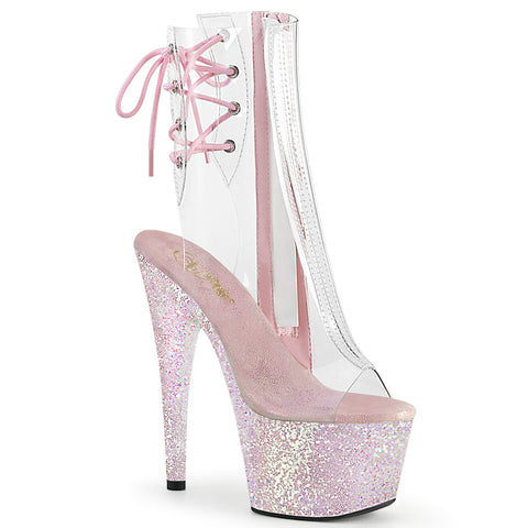 Adore - 1018C - Exotic Dancer Shoes - Stripper Shoes