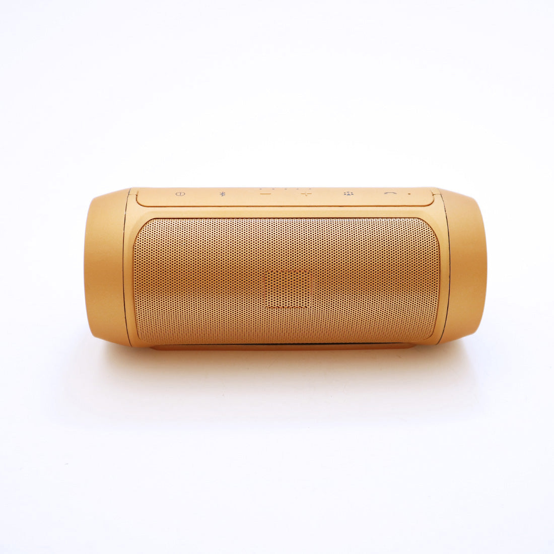Bluetooth Speakers Small