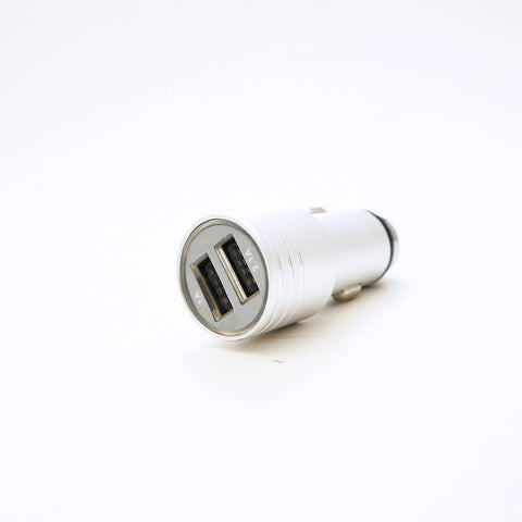 iPhone 3.5mm Earphone Earpod with Mic Control