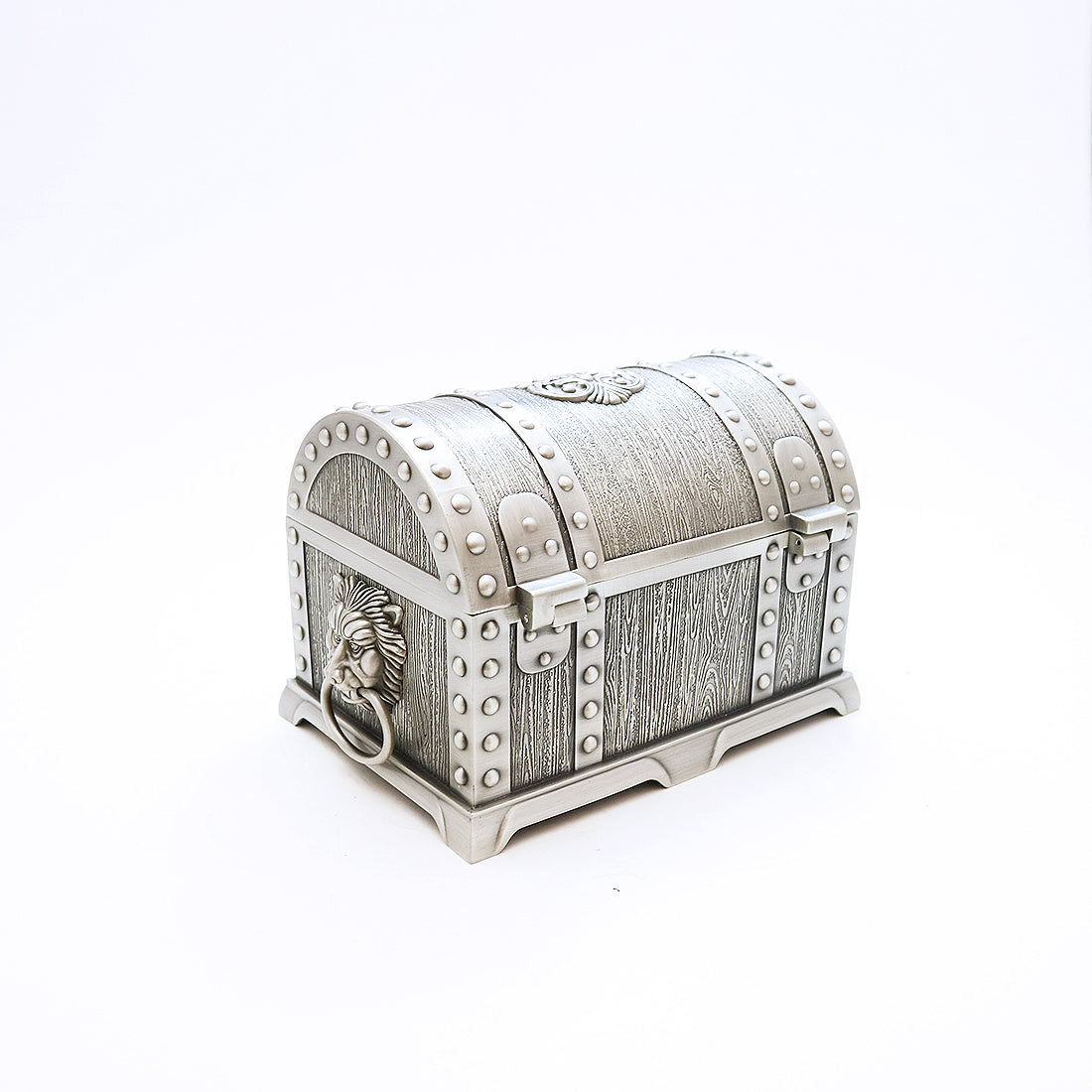 Jewellery Box - Old European Style