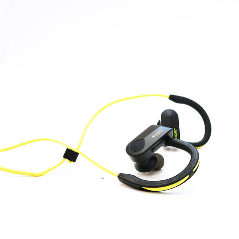 ALE-HOP Hi-Fi Wireless Bluetooth Headset