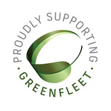 We plant a tree with Greenfleet for every garment you purchase