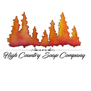 High Country Soap
