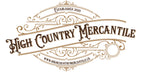 High Country Mercantile