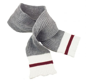 Kids Thick Scarf