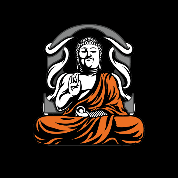 Wire buddha vape wire coil building .. quality resistance wire for vaping .Vapoureyes aussie cloud revolution NZ .au